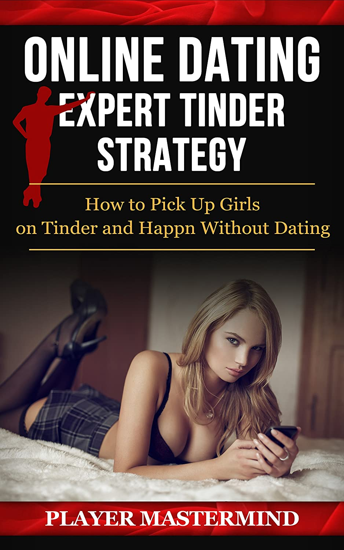 casual sex dating app zwart alleen dating service