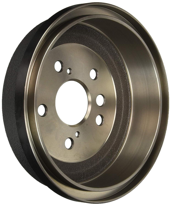 Centric Parts 122.44036 Brake Drum Power Slot