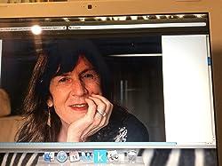 Dominique Lebel