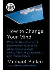 Amazon pharmacology medical books books pharmacy how to change your mind what the new science of psychedelics teaches us about consciousness fandeluxe Gallery