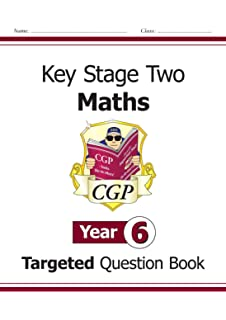 childhood studies dissertation questions