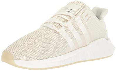 brand new 919b8 9c5a7 adidas Originals Men's EQT Support 93/17 Running Shoe