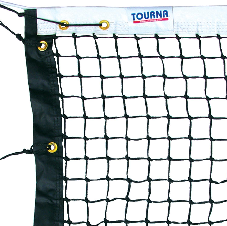 Tourna Premium Heavy Duty Tennis Net