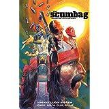The Scumbag Vol. 1: Cocainefinger