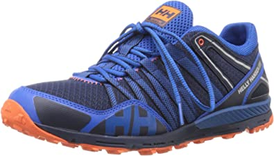 Terrak Trail Running Shoe
