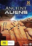 Ancient Aliens - Season 7 (3DVD)