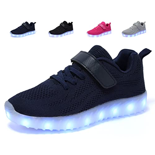 Trainers with Lights: Amazon.co.uk