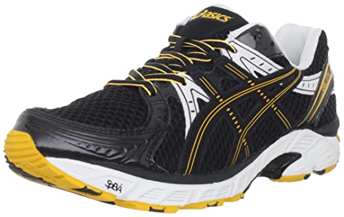 ASICS Men's GEL-1170 Running Shoe