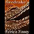 Firedrake's Eye