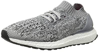 84b5f43be10e0 adidas Women s Ultraboost Uncaged W Running Shoe