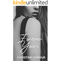 Forever Yours book cover