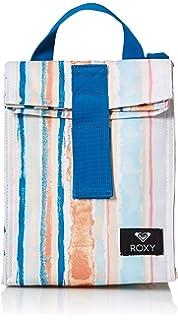 Amazon.com: Roxy womens Da Rock Pencil Case, anthracite ...