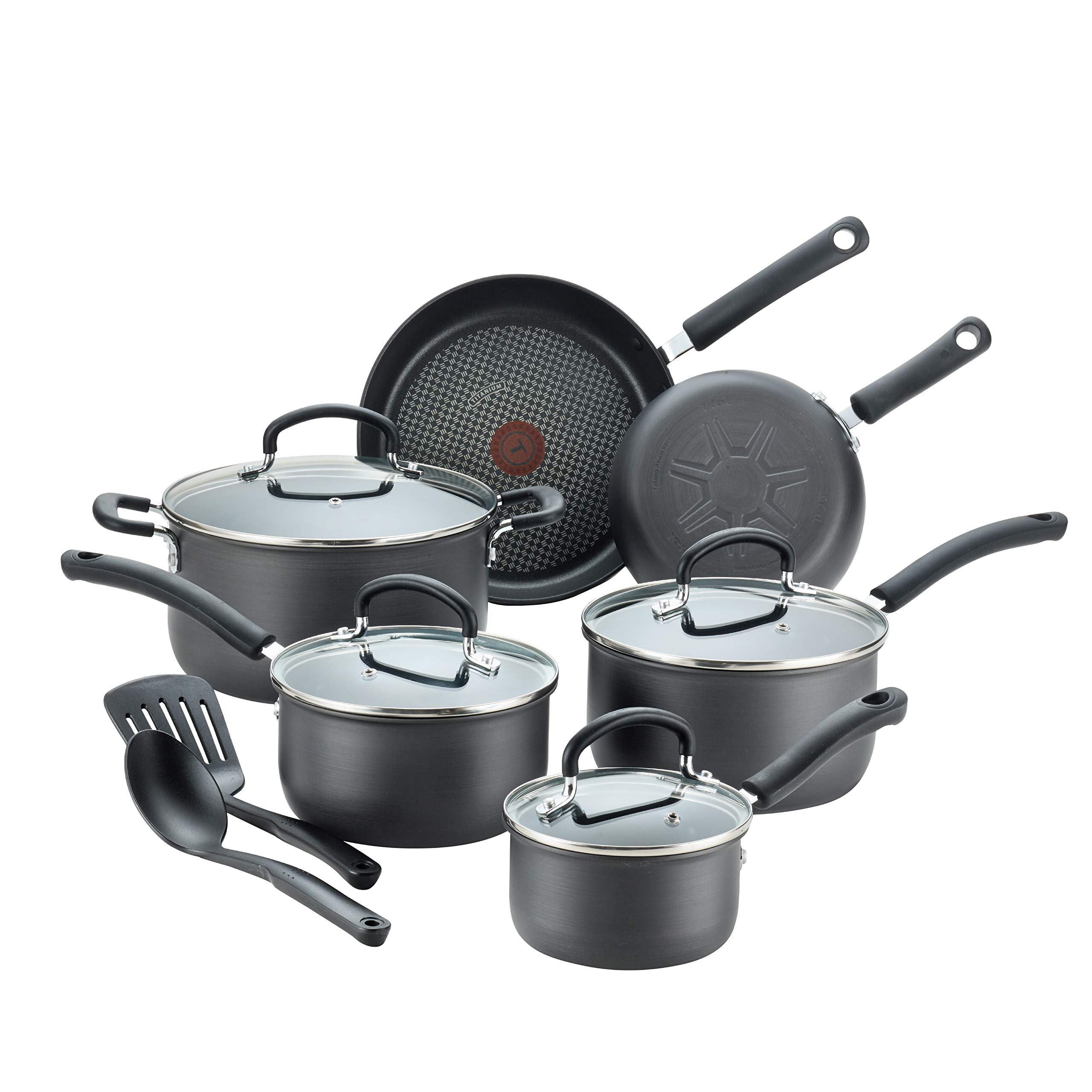Best Rated In Kitchen Cookware Sets Helpful Customer