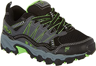 Buy > boys trail running shoes - OFF 61% > Free delivery
