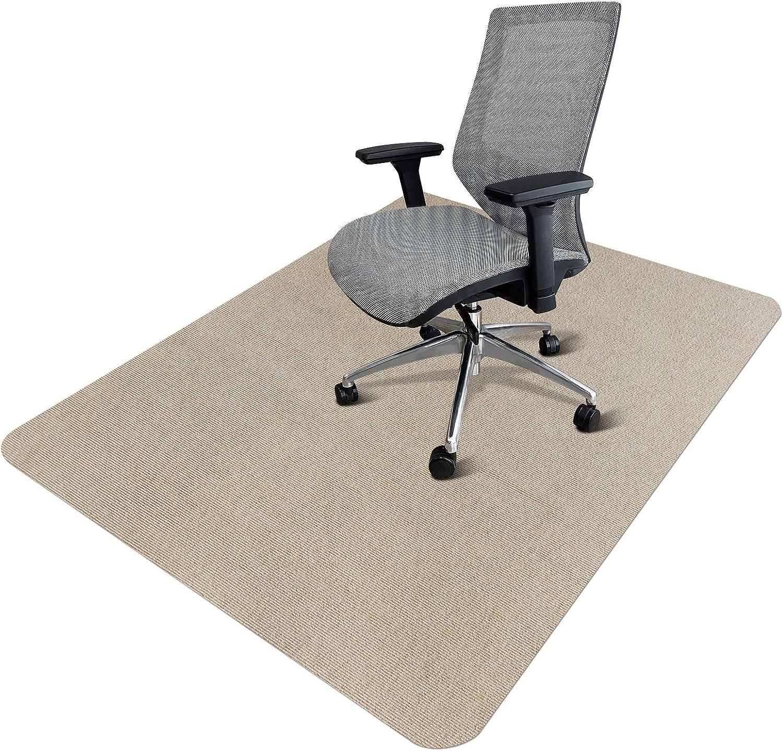 SALLOUS floor mat