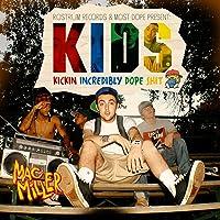 K.I.D.S. [2 LP]