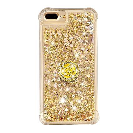 iphone 6s cover brillantini