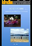 カンピーナス通信 Vol.1: 駐在員が見た日本で報道されないブラジルの生活