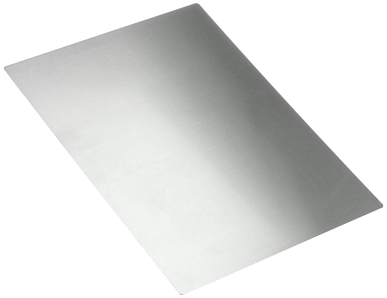 Staedter Rectangular Cake Plate, Grey, 43 x 32 cm 491021