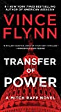 Transfer of Power (3) (A Mitch Rapp Novel)