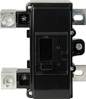 81GbVK7uGeL._AC_UL320_SR290320_ gfcb250 wiring diagram gfcb250 wiring diagram \u2022 indy500 co gfcb250 wiring diagram at readyjetset.co