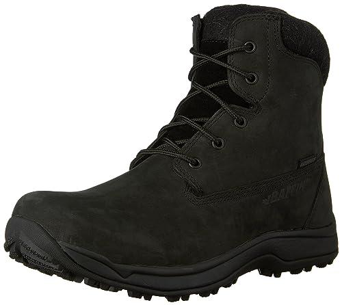 e894a02213c Baffin Men's Truro Snow Boots