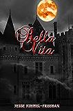 Bella Vita (Bella Vampires Series Book 2)