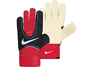 f107f3dd0 Nike Gk Classic Gloves, Goalkeeper Gloves - Amazon Canada