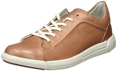 Ms574 New Hvq7wy6x Sneakers Basse It Zalando Balance Black