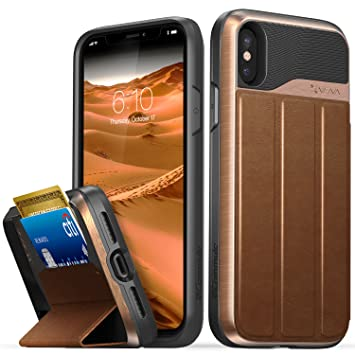 coque iphone x vena vcommute