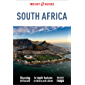 Insight Guides South Africa: (Travel Guide with free eBook)