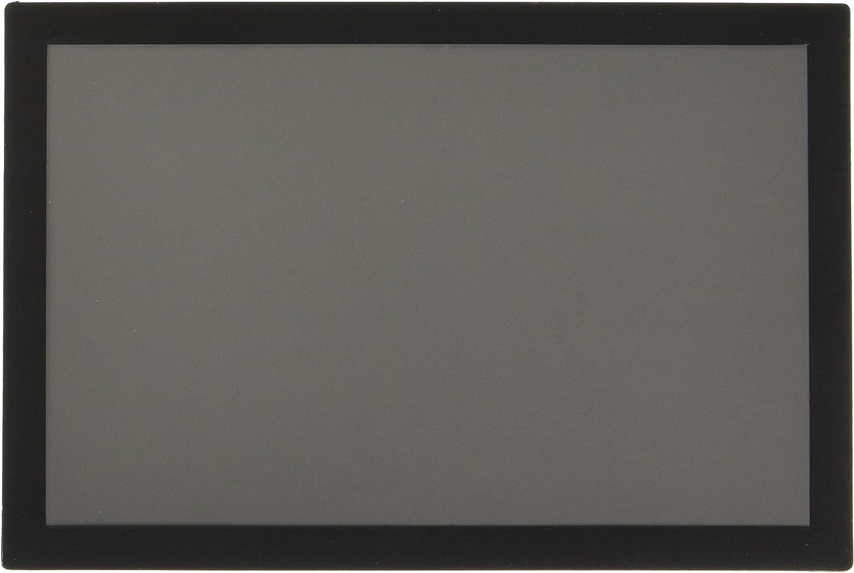 X-Rite ColorChecker 18% Gray Balance (421869)