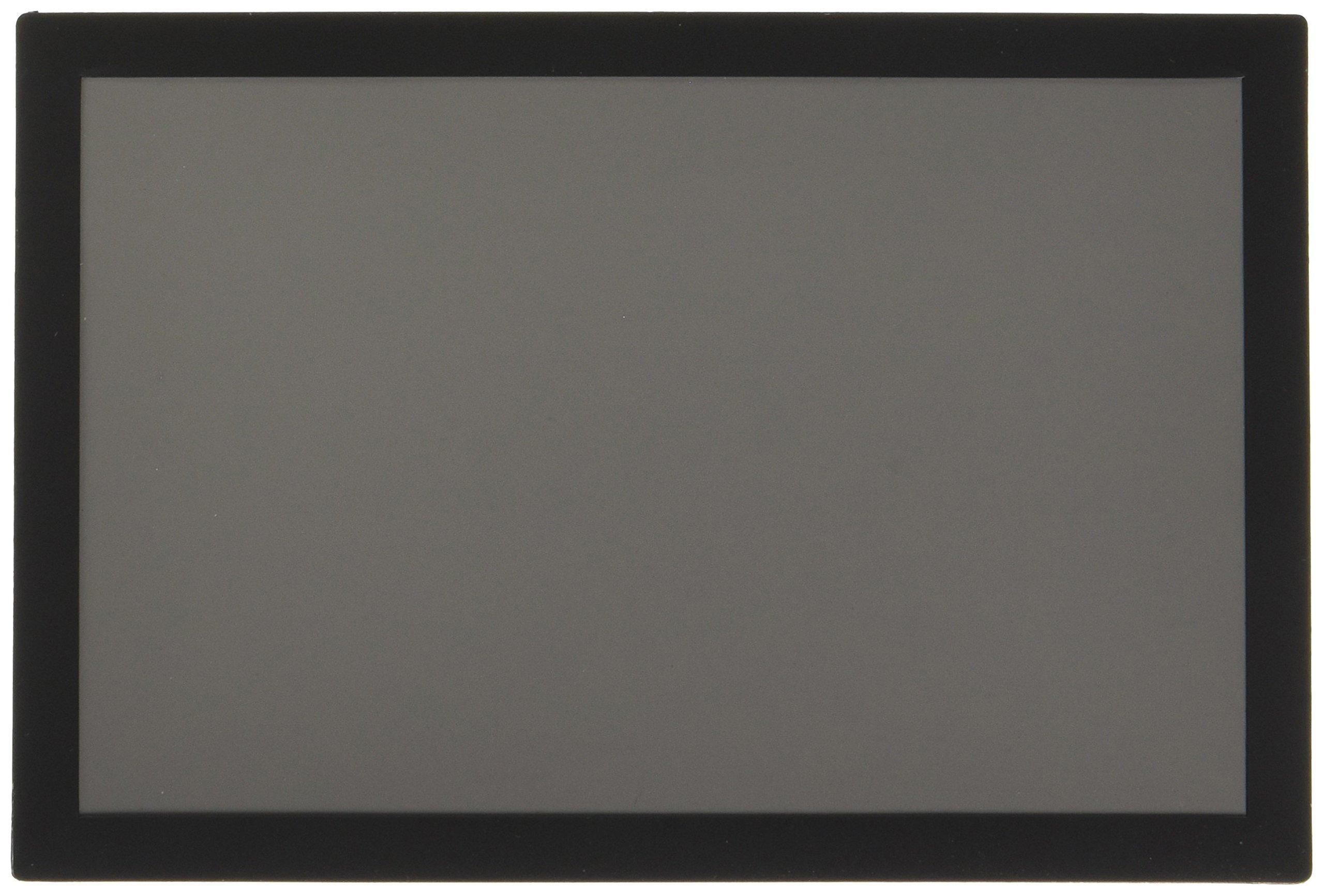 X-Rite ColorChecker 18% Gray Balance (421869) by X-Rite