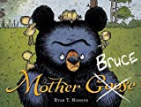 Mother Bruce (Mother Bruce Series)