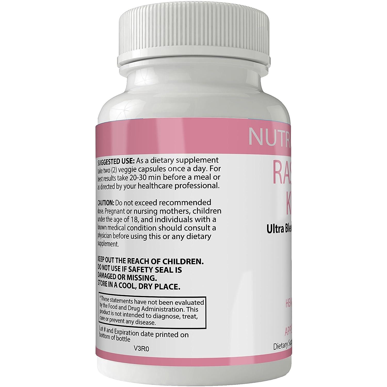 pastillas para afinarse fat burner plus irons review