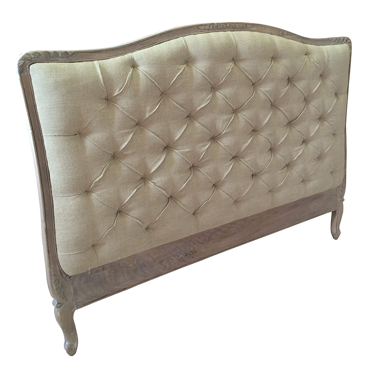100 shabby chic king headboard shabby chic headboard etsy