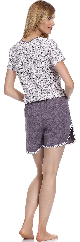 Be Mammy Pijama Premam/á Entero Lactancia BE20-135