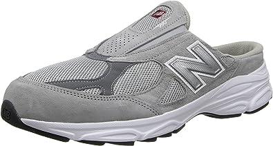 M990 Slide Running Shoe