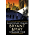 Bryant & May - Strange Tide: (Bryant & May Book 14)