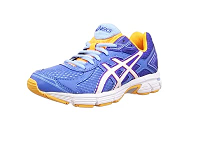 ASICS Gel-Pursuit 2 Women Training Running Shoes White