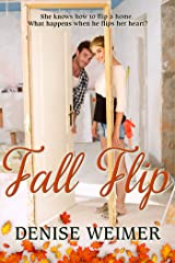 Fall Flip Kindle Edition
