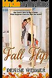 Fall Flip