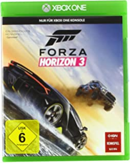 Need For Speed [Importación Alemana]: Amazon.es: Videojuegos