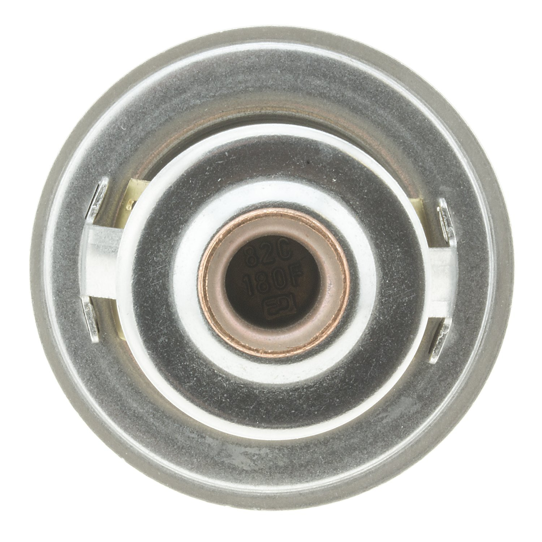 MotoRad 7214-180 Fail-Safe Thermostat