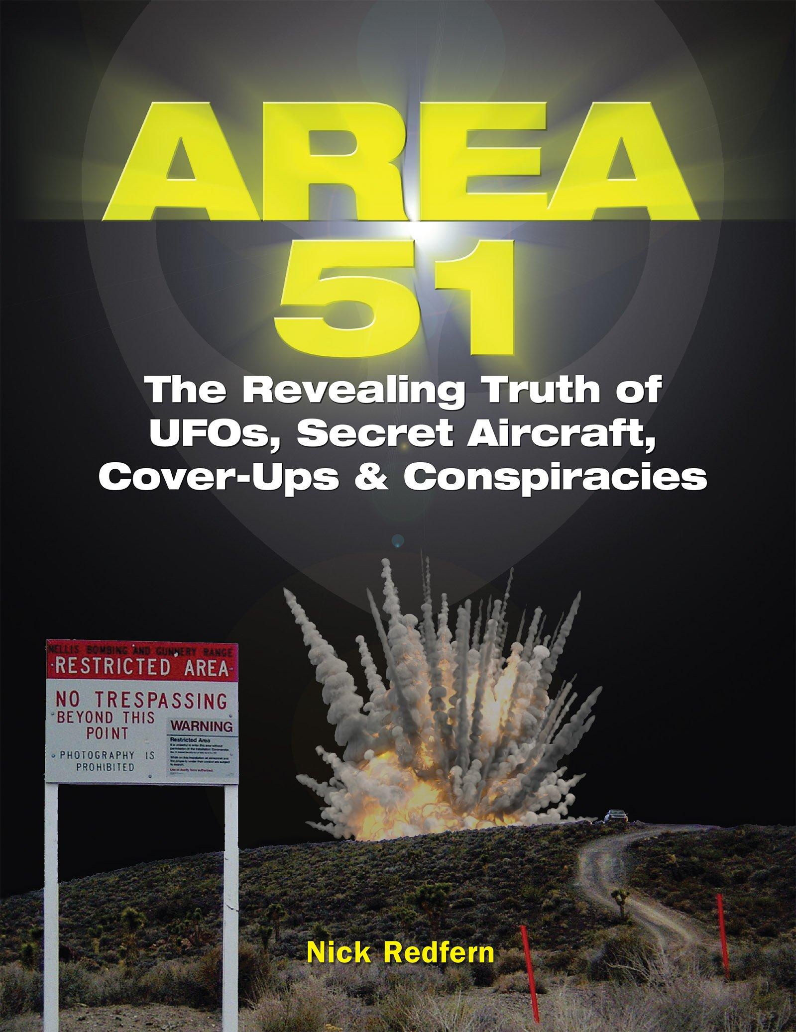 Resultado de imagen de AREA 51 FREEMASONRY