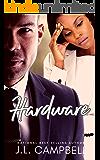 Hardware (Island Adventure Romance Book 5)