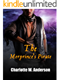 The Merprince's Pirate