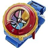 Yokai Watch - Reloj temporada 2, versión Española (Hasbro B7496546)
