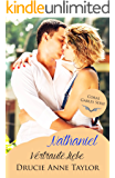 Nathaniel: Vertraute Liebe (Coral Gables Serie 4)