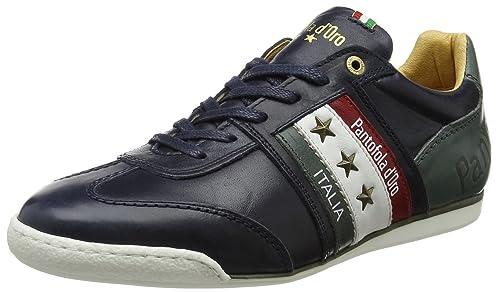 Calzature & Accessori per uomo Pantofola d´oro Limpia Y Clásica Vista A La Venta Nueva Limitada aSDqWnz96Z